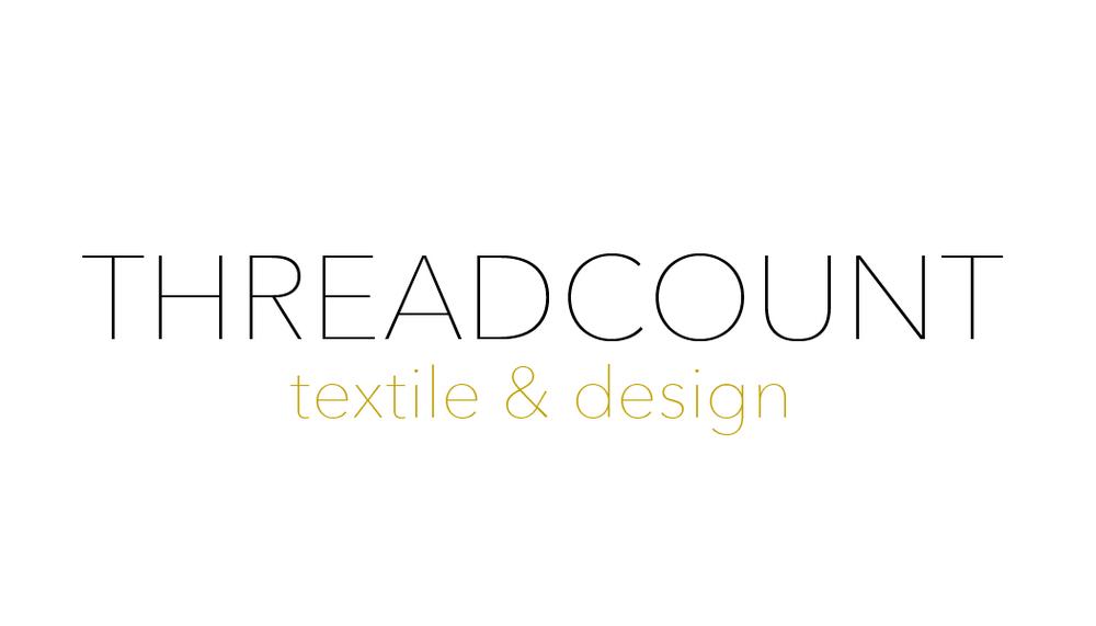 Threadcount-01.jpg