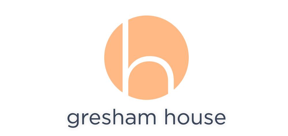 Gresham-01.jpg