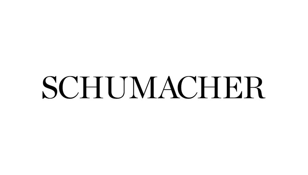 Schu-01.jpg