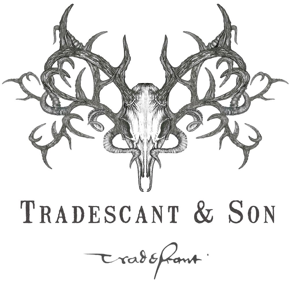 Tradescant Logo Complex (2) (002) - Copy.jpg