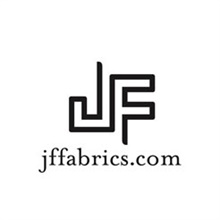 jf-fabrics-mppv-m.jpg