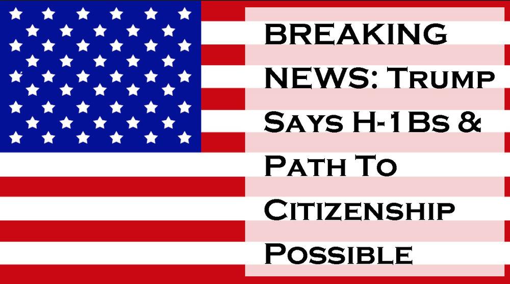 Breakingnews11119