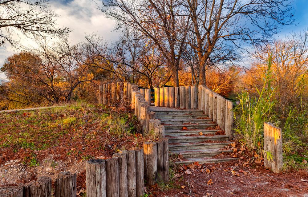 Austin- Stairs (Web).jpg