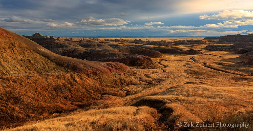 South Dakota - wnding creek.jpg