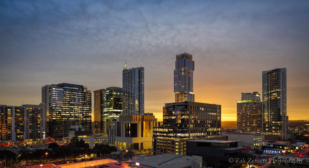 Downtown Sunset (flattened).jpg