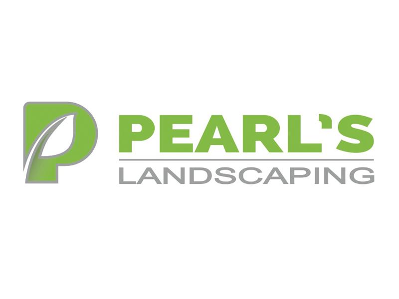 Pearls_800x600.jpg