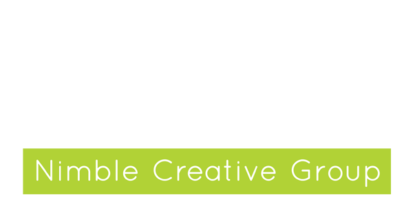 Nimble Creative Group