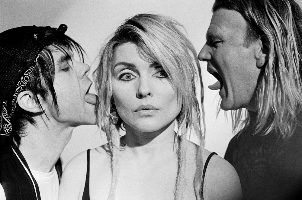 DebbieHarry_4-10-89.3.32_Sprouse, Blondie, and Christiaan.JPG