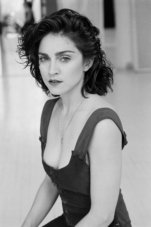 Fame_7-15-88.5.36_Madonna.JPG