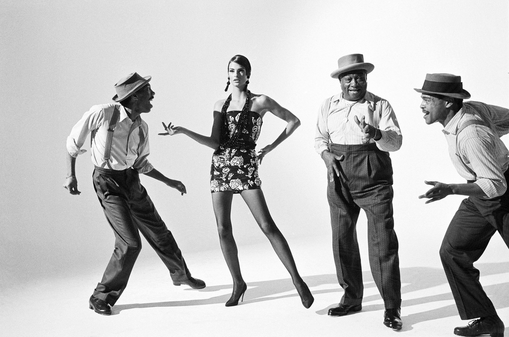 AV_12-15-89.51.20a_Linda w_ Jazz Dancers.JPG