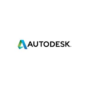 Autodesk_300x300.jpg