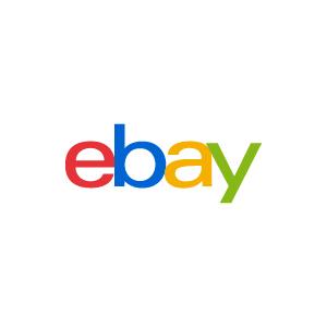 Ebay_300x300.jpg