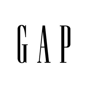 Gap_300x300.jpg