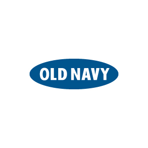 OldNavy_300x300.jpg