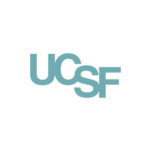 UCSF_300x300.jpg