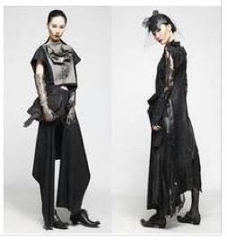 Xuanxuan Li Designs