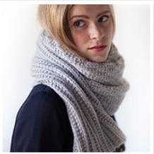 Find this Woolfolk Pattern here