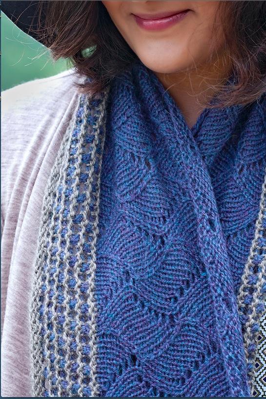 blue scarf.jpg