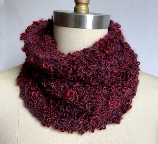 Sample Cowl, Harlem Red Velvet.jpg