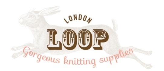 Loop London