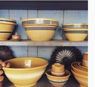 yellow ware.jpg