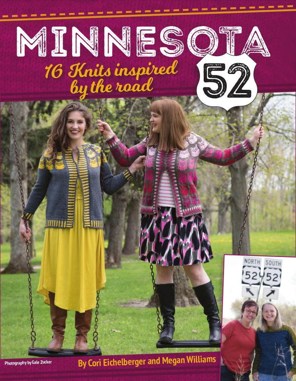Minnesota52 - 1.jpg