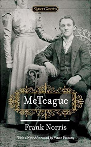 McTeague.jpg