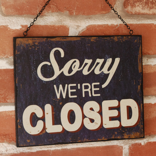Closed.jpg