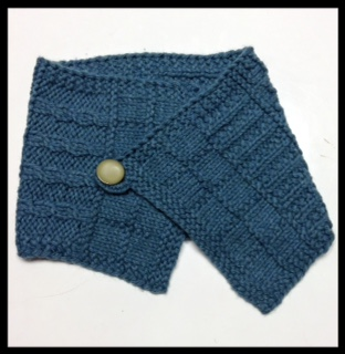 Knit and Purl Cowl.JPG
