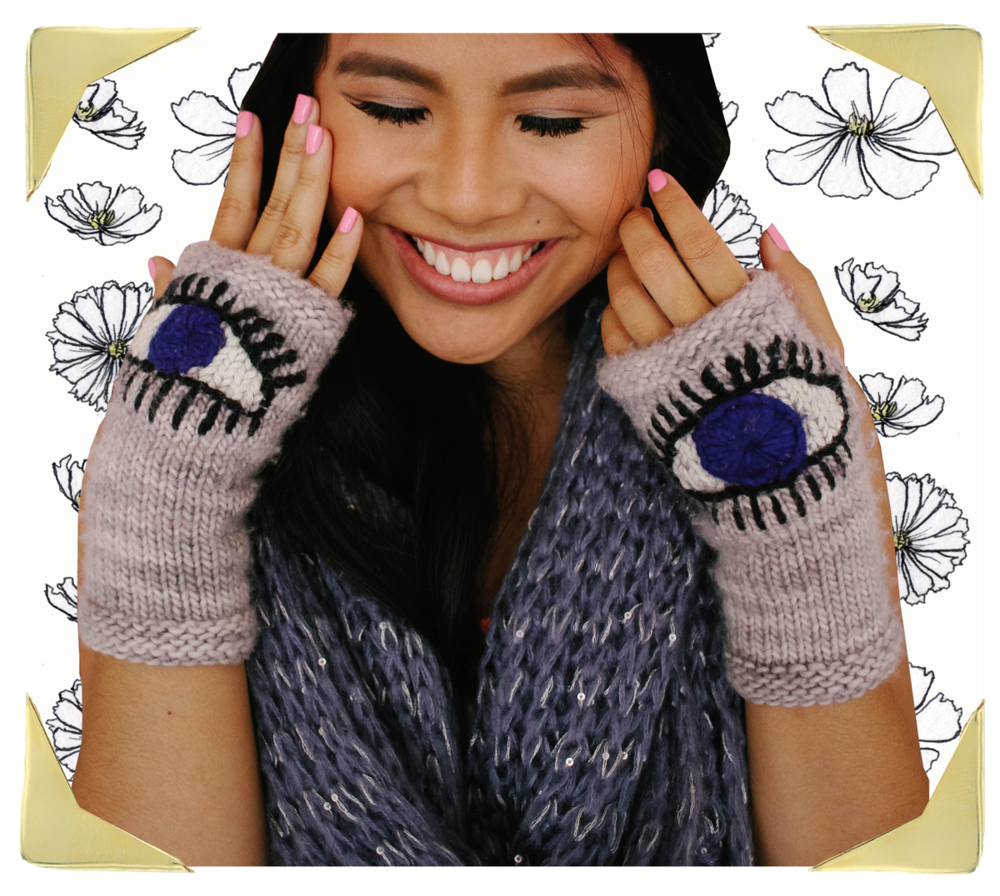 evil-eye-glove-photo-square.png