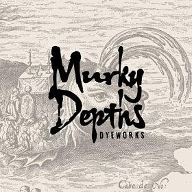 Murky Depths.jpg