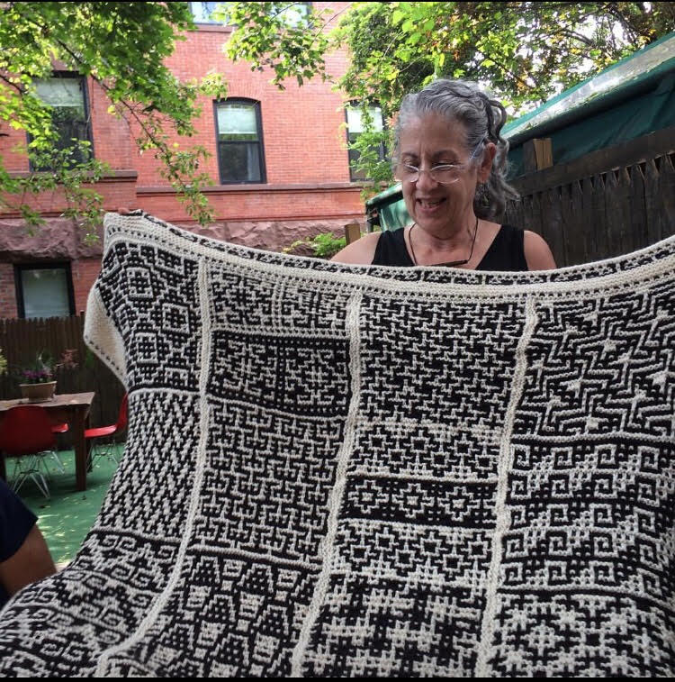 Mosaic Knitting.jpg