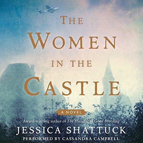 The Women in the Castle.jpg
