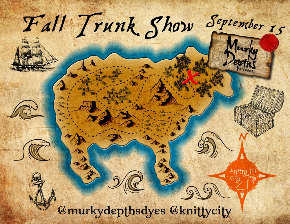Treasure Map Murky Depths.jpg