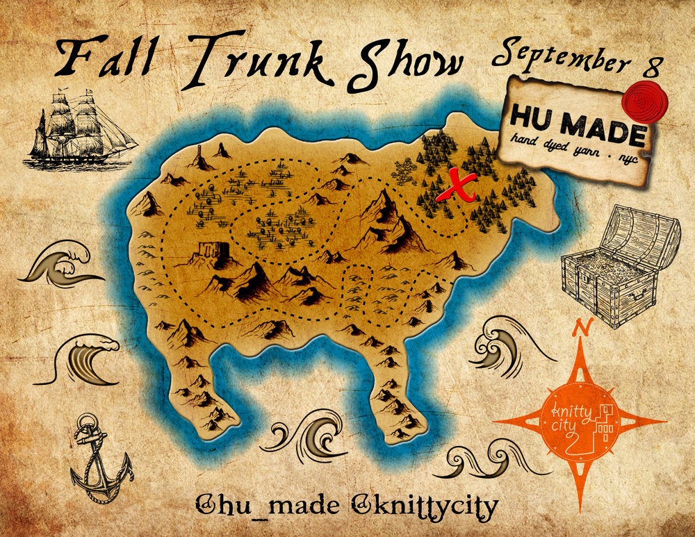 Treasure Map Hu Made.jpg