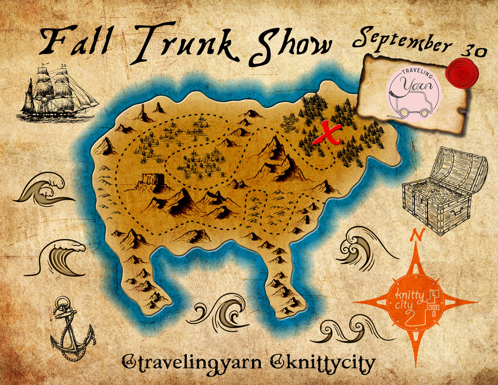 Treasure Map Traveling Yarn.jpg