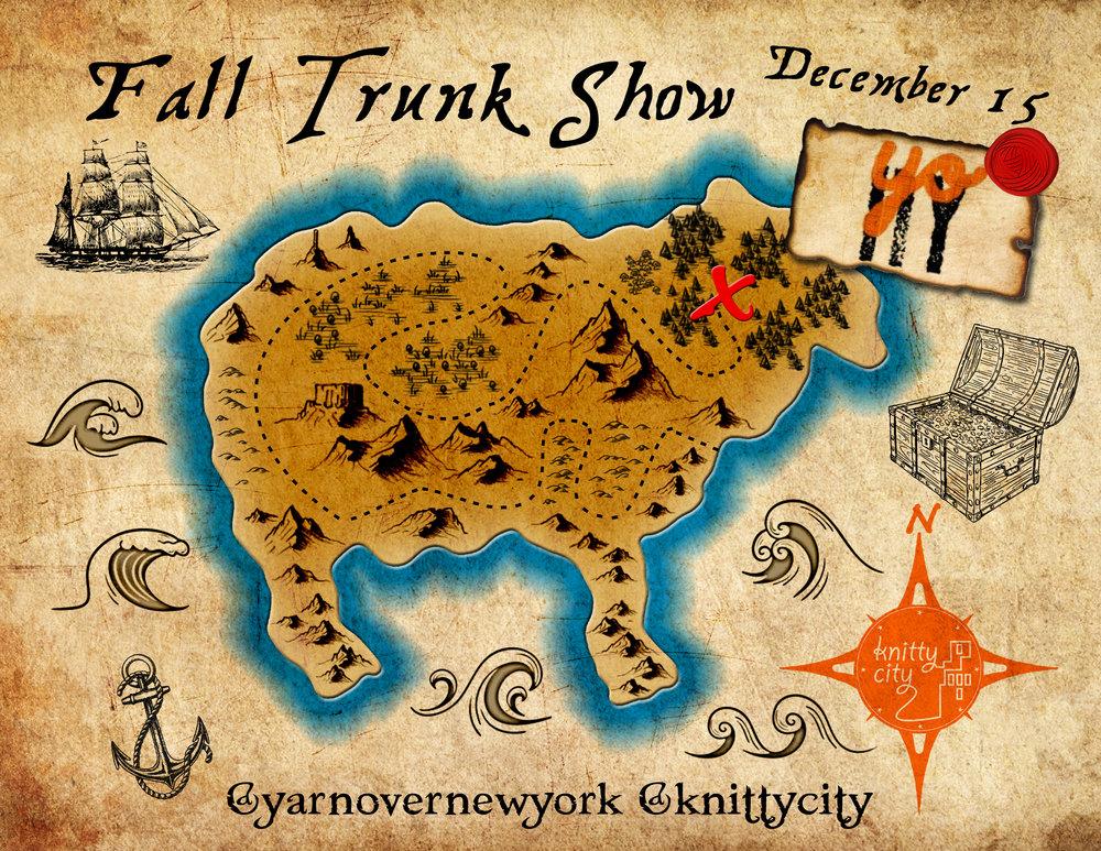 Treasure Map Yarn Over New York.jpg