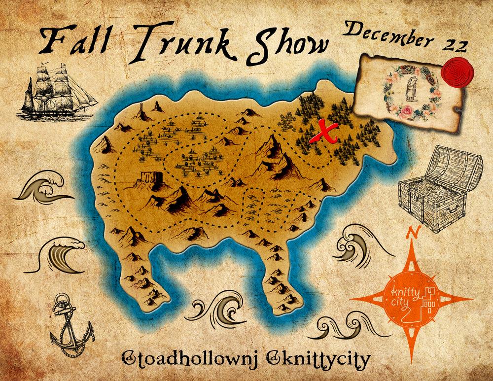 Treasure Map Toad Hollow NJ.jpg