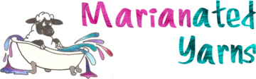 Logo Marianated Yarns.png