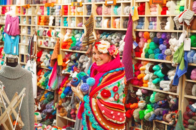 Pollevie Knitty City.jpg