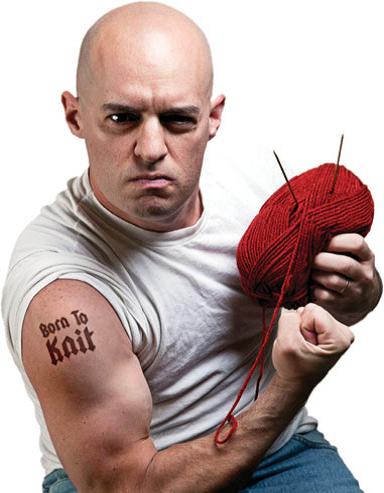 Men Knitting.png