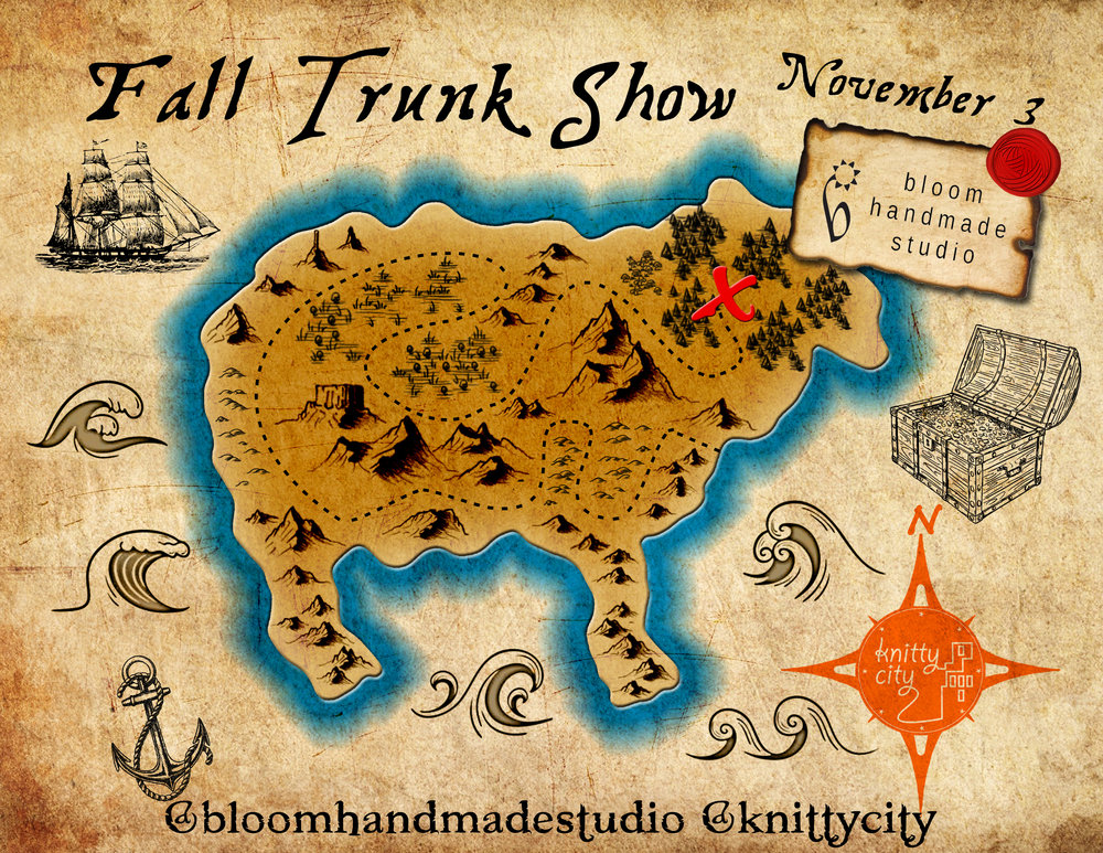 Treasure Map Bloom Handmade Studio.jpg