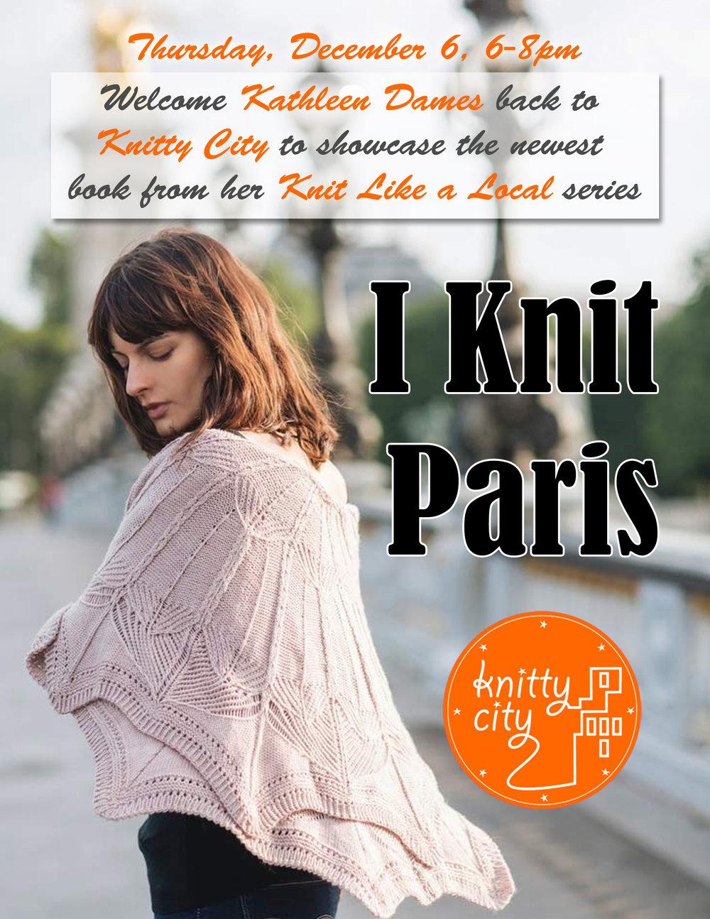 I Knit Paris.jpg