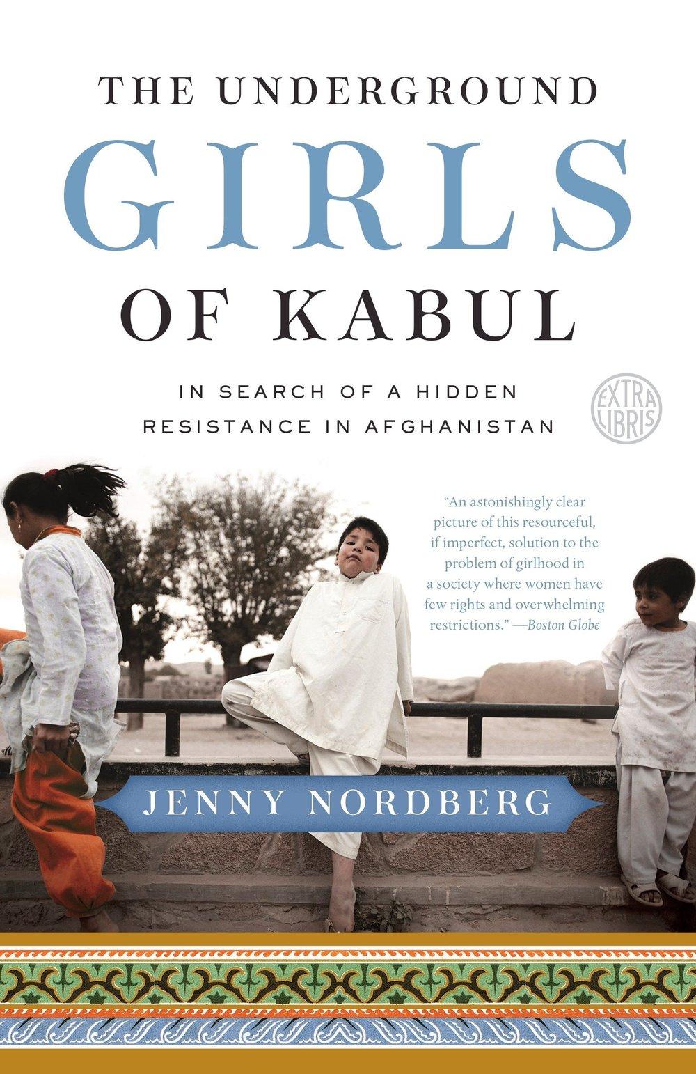Underground Girls of Kabul.jpg
