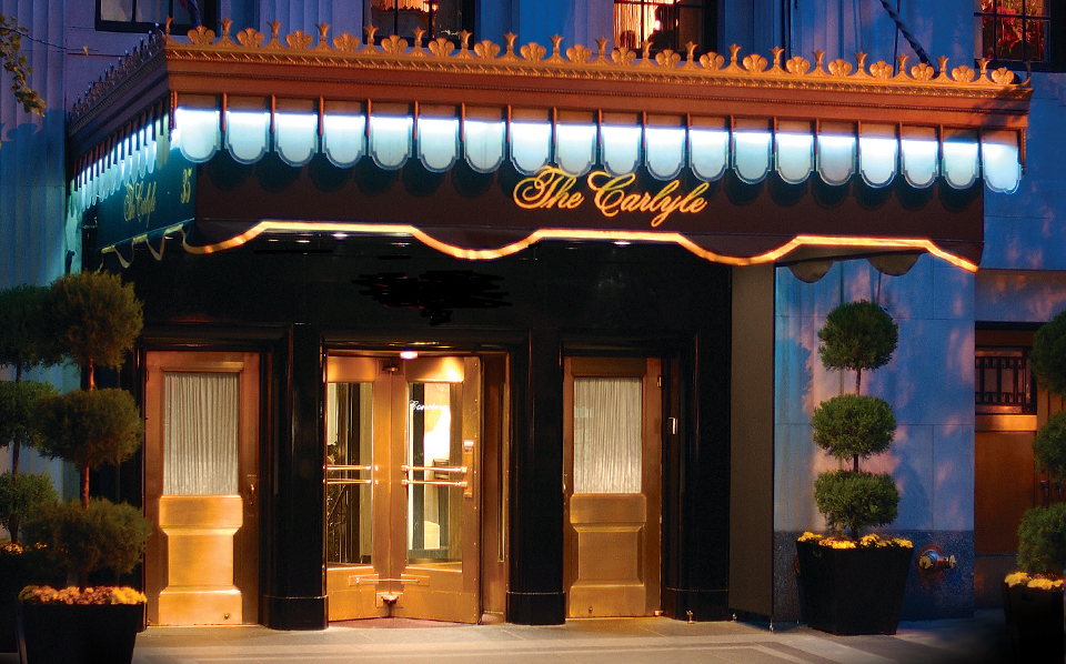 the-carlyle-hotel-nueva-york.jpg