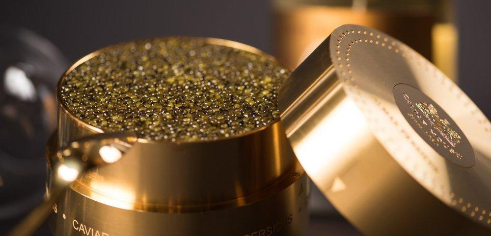 las-huevas-del-caviar-mas-caro-del-mundo-del-caviar-almas.jpg