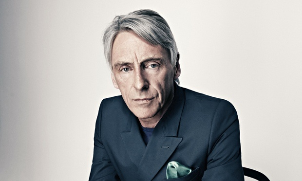 paul-weller-observer-int-image.jpg