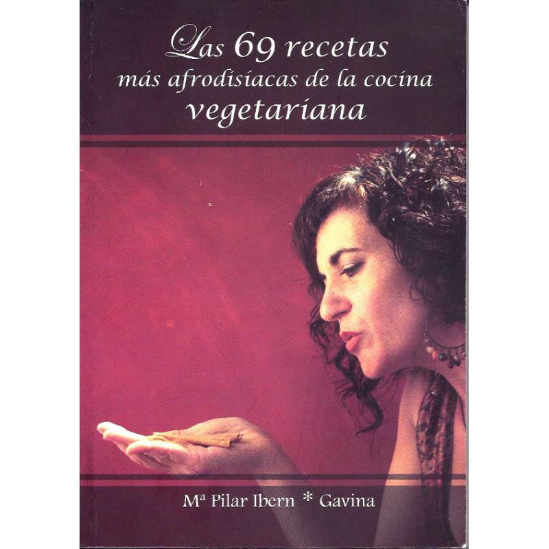 las-69-recetas-mas-afrodisiacas-de-la-cocina-vegetariana.jpg