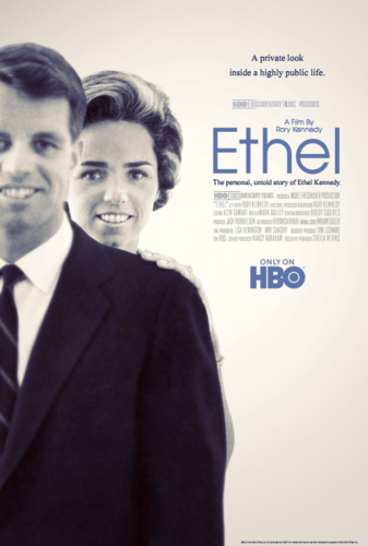 ethel-hbo.png