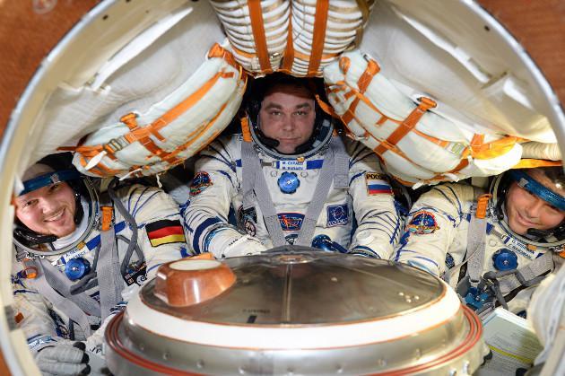 Como-vuelve-un-astronauta-a-la-Tierra-000.jpg